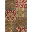 """Arabesque ABS-3025 18"""" Sample Product Image"""