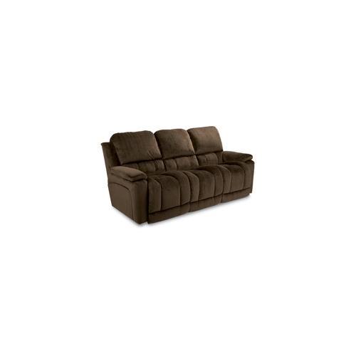 Product Image - Greyson PowerRecline La-Z-Time® Full Reclining Sofa