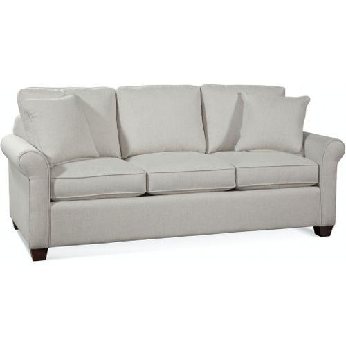 Park Lane Sofa