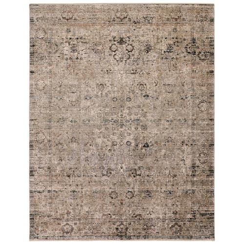 "CAPRIO 3958F IN SAND 9'-6"" X 12'-5"""