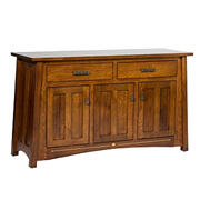 Castlebrook Buffet Product Image