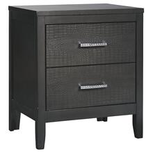 Delmar Night Stand