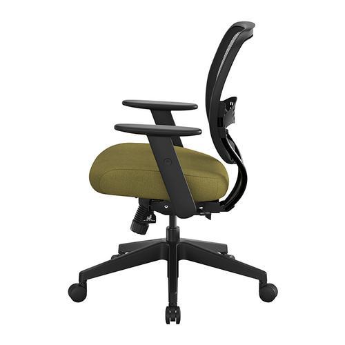 Office Star - 5500SL-K010
