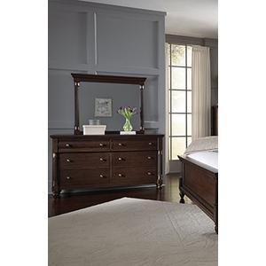 Standard Furniture - Dresser