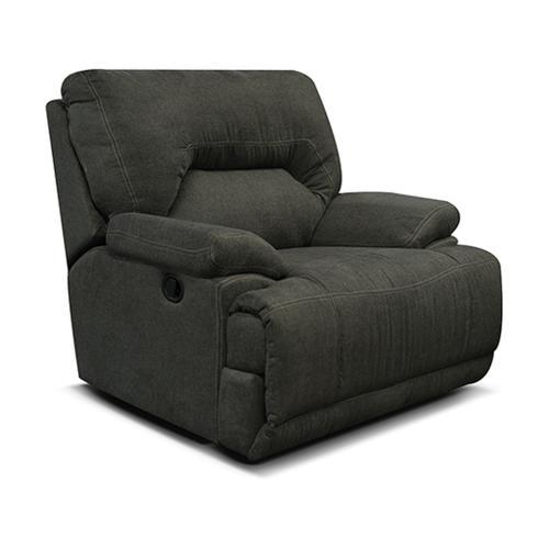 England Furniture - EZ13652 EZ136 Rocker Recliner