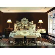 Design Folio Bedroom