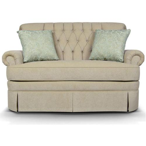 1156 Fernwood Loveseat