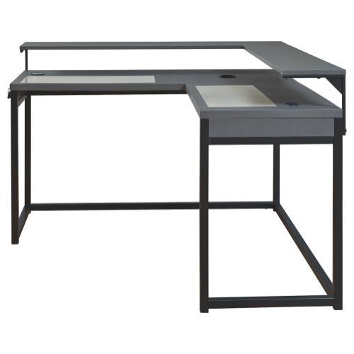 Lynxtyn L-desk