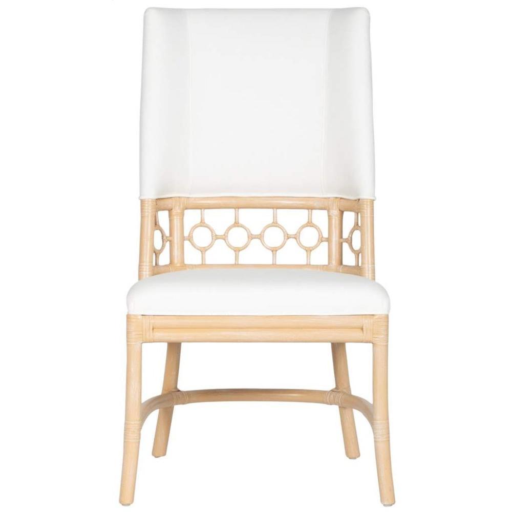 Carlton Side Chair