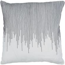 "22"" x 22"" Down Filler Pillows"