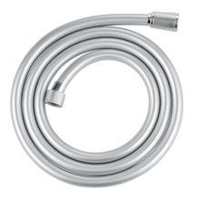 Silverflex Shower hose Twistfree 1750