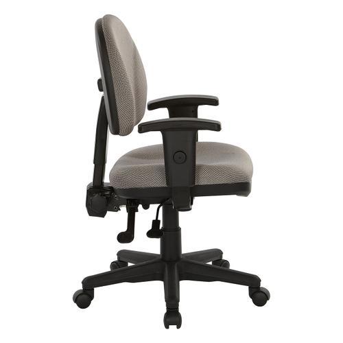 Office Star - 8180-294