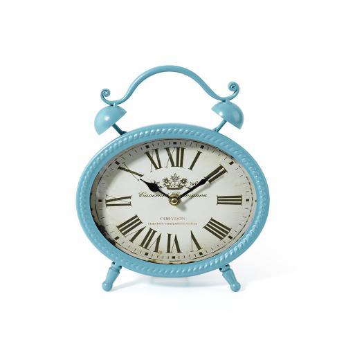 Aleksi Bell Clocks - Ast 4