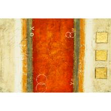"""See Details - Surya Wall Decor HPO-5042 72""""H x 48""""W"""
