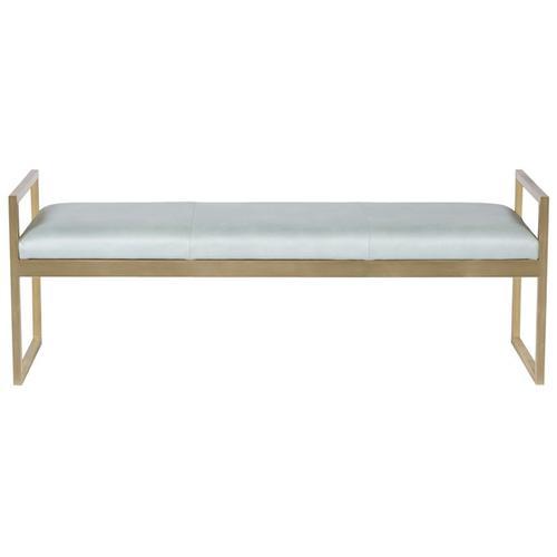 Nouveaux Bench V394-BE