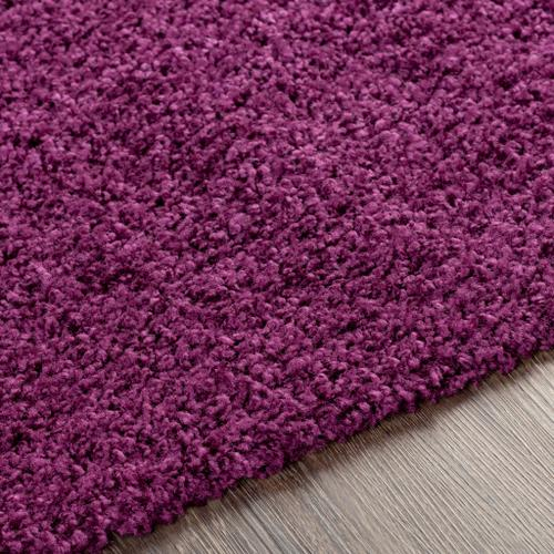"Bliss shag BLI-2308 5'3"" x 7'"