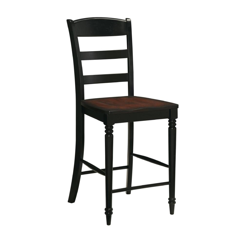 See Details - Grand Torino Counter Stool