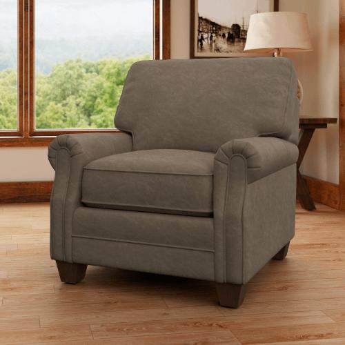 Camelot Chair CLP7000/C