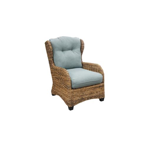 700 Occasional Chair