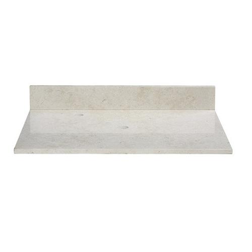 Product Image - Stone Furniture Top