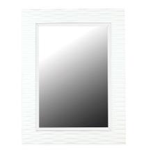 See Details - Kendrick - Wall Mirror