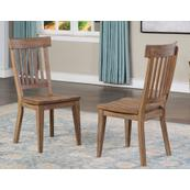 Riverdale Side Chair