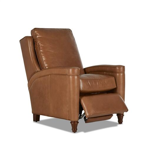 Hamilton Power High Leg Reclining Chair CU746-7/PHLRC