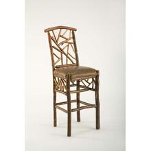 754 Woodsman Bar Chair