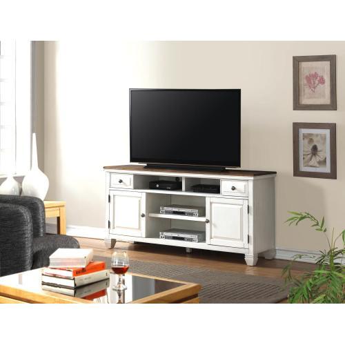 """Camden 68"""" TV Console"""
