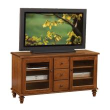 View Product - London TV Consoles