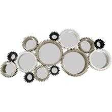 Cog Mirror Collection 15 (Set of 14)