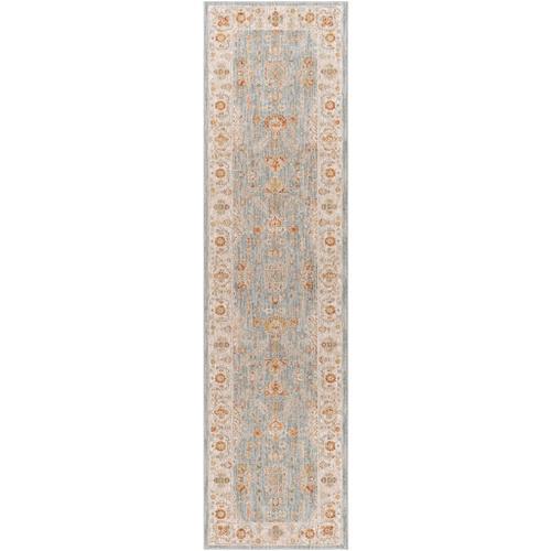 """Surya - Avant Garde AVT-2318 6'7"""" Round"""