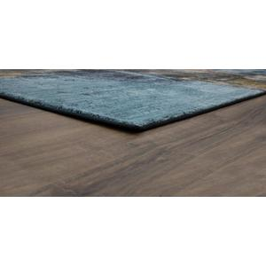 Elements Frisco Multi 2'x3'