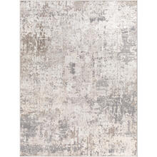 View Product - Firenze FZE-2303 2' x 7'