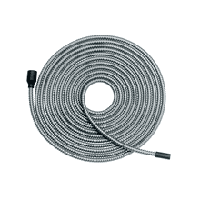 Drain hose DGC***5/7,5m - Drain hose Flexibility when installing appliances.