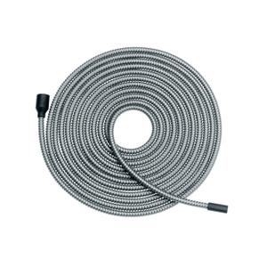 MieleDrain hose DGC***5/7,5m - Drain hose Flexibility when installing appliances.