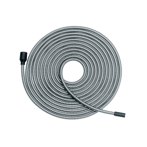 Gallery - Drain hose DGC***5/7,5m - Drain hose Flexibility when installing appliances.