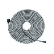 Drain hose DGC***5/7,5m - Drain hose Flexibility when installing appliances.