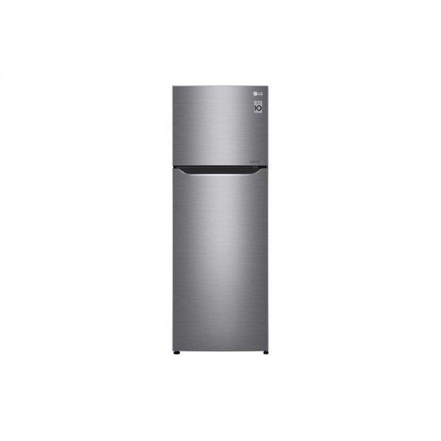 LG Appliances 11 cu. ft. Top Freezer Refrigerator