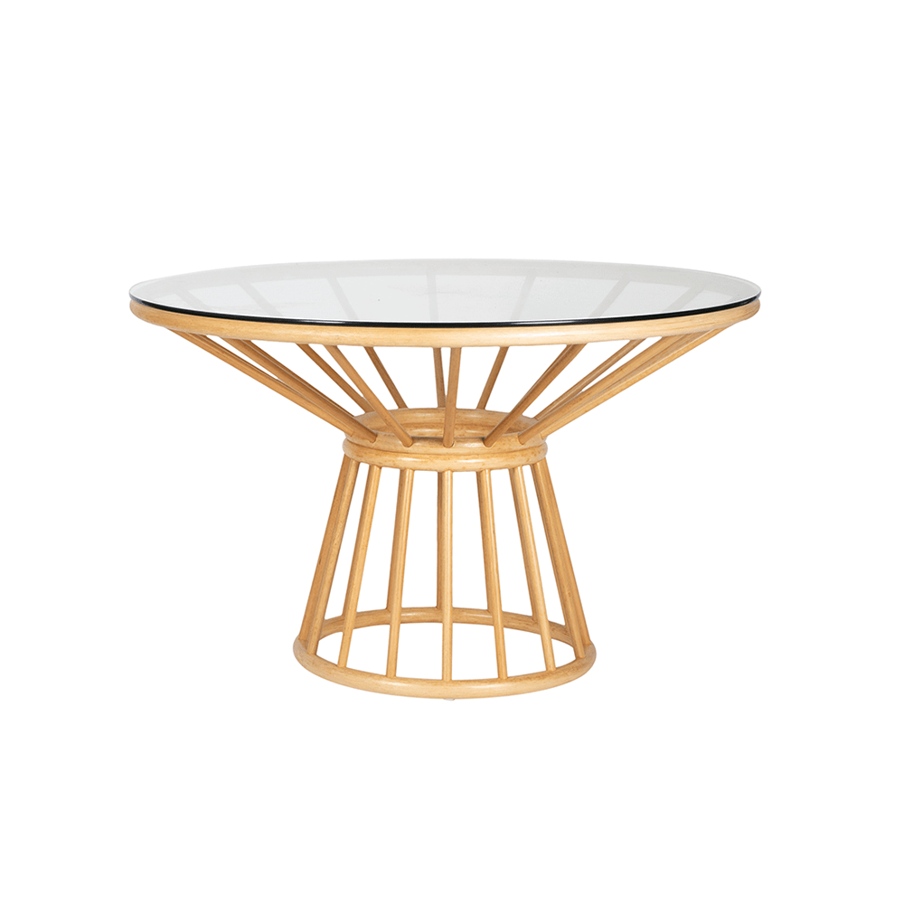 See Details - Aura Table Base