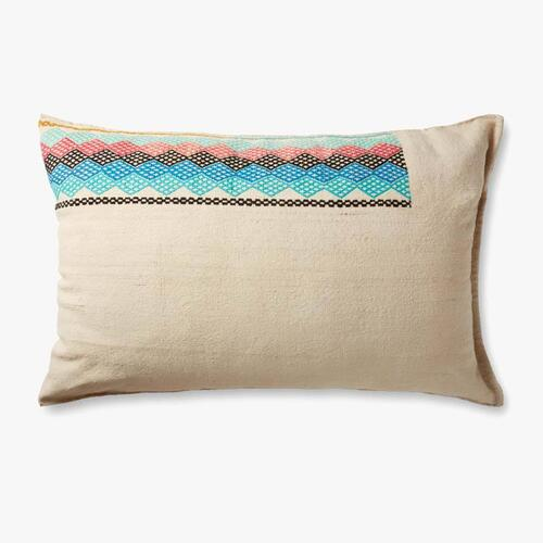 0339580003 Pillow