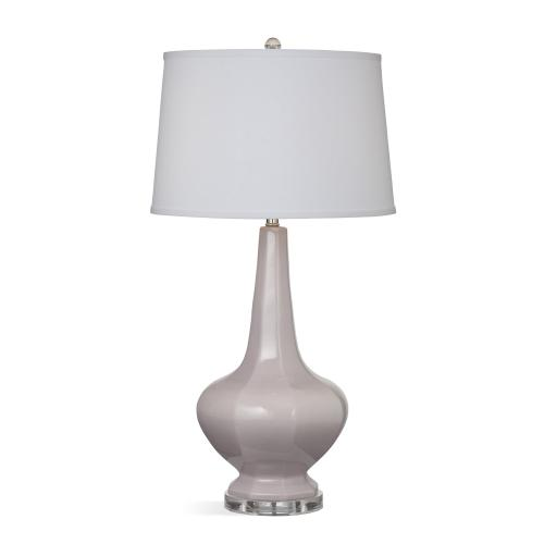 Lacombe Table Lamp