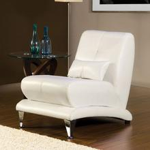 View Product - Artem Chair