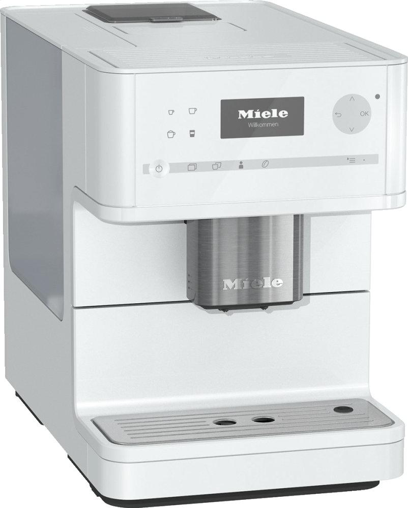 Miele Small Appliances