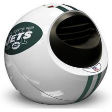 New York Jets Helmet Heater