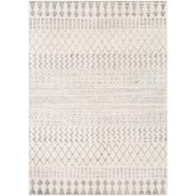 View Product - Pisa PSS-2309 5' x 7'