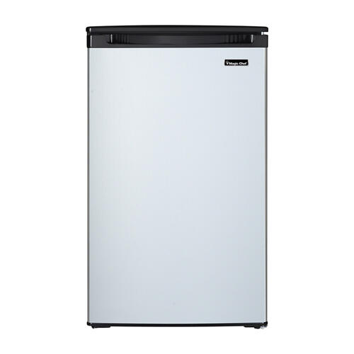 4.4 cu. ft. Refrigerator