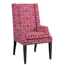 See Details - Bryson Chair