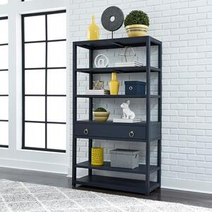 Liberty Furniture Industries - Accent Bookcase