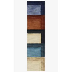 Gallery - HM-01 Color Blanket 2